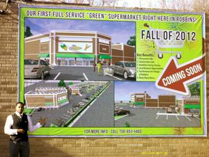 green_grocery02-21-2012.jpg