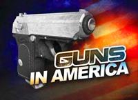 guns_in_america.jpg