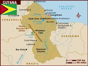 guyana_map.jpg