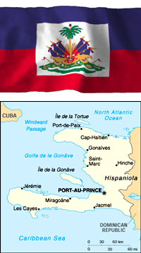 haiti-flag-map.jpg