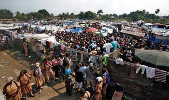 haiti08-17-2010.jpg