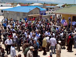 haiti11-08-2011_1.jpg