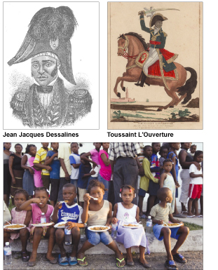 haiti_2945_colg.jpg