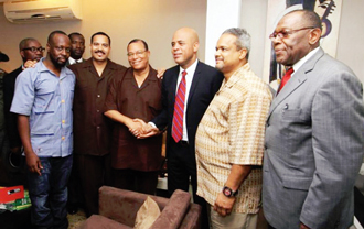 haiti_hmlf_martelly12-27-2011.jpg