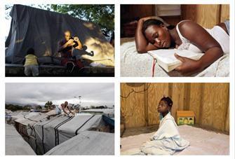 haiti_photos01-24-2012.jpg