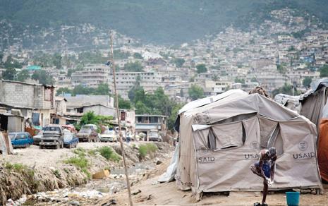 haiti_port_au_prince01-24-2012.jpg