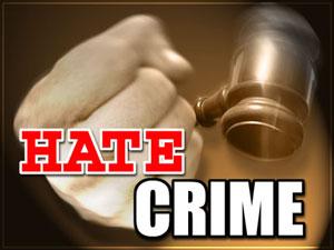 hate_crimes_gr1.jpg