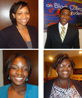 hbcu_leadership_10-02-2012_1.jpg