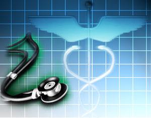 health_gr4.jpg