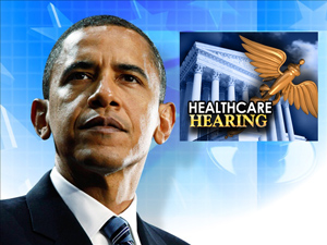 healthcare_obama300x225_1.jpg