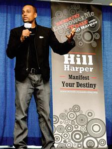 hill_harper02-01-2011.jpg