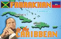 hmlf_caribbean.jpg