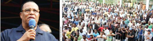 hmlf_haiti_crowd12-27-2011_565.jpg