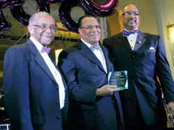 hmlf_omega_award11-29-2011.jpg