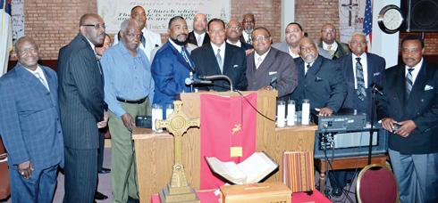 hmlf_pastors_10-02-2012.jpg