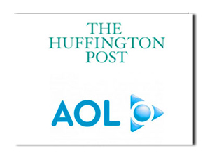 huffington_post_aol300x225_1.jpg