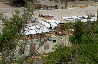 hurricane_damage11-13-2012_2.jpg