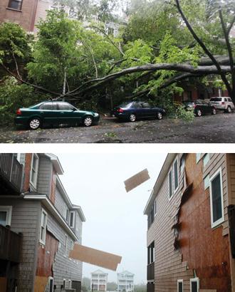 hurricane_dmg09-06-2011.jpg