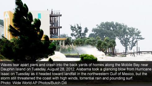 hurricane_isaac09-11-2012.jpg