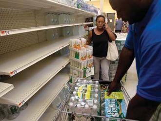 hurricane_ny09-06-2011.jpg