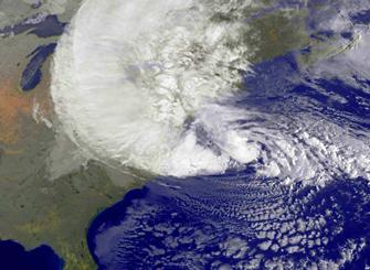 hurricane_sandy11-13-2012_2.jpg