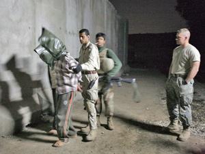 iraq_torture11-09-2010.jpg