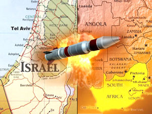 Israels nuclear deal with apartheid south africa gumiabroncs Image collections