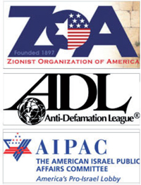 israeli_lobbies.jpg