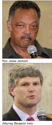 jackson_irwin09-04-2012.jpg