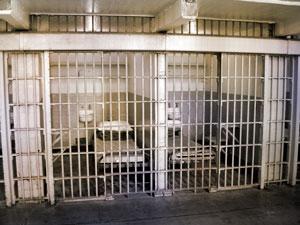 jail_bars300x225.jpg
