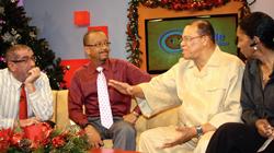 jamaica_tv12-27-2011.jpg