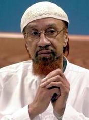 jamil_al-amin08-07-2007c.jpg