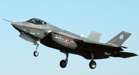 jet_fighter05-03-2011.jpg