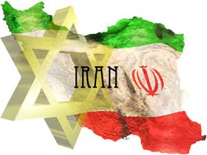 jews_iran.jpg