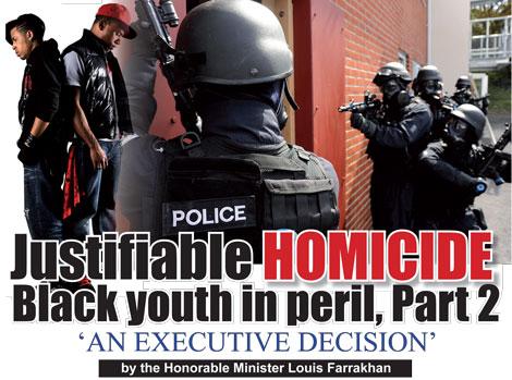 just_homicide_pt2_470.jpg