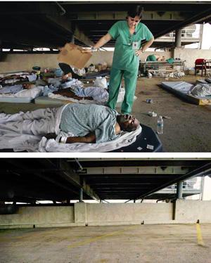 katrina_hospital08-09-2011.jpg