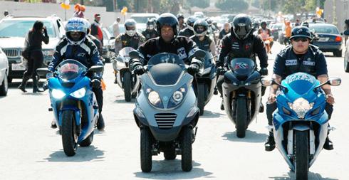 la_peace_riders10-30-2012.jpg