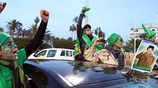 libya_demo03-08-2011.jpg