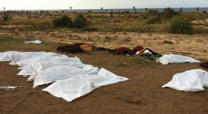 libya_massacre-2_10-30-2012.jpg