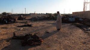 libya_massacre-3_10-30-2012.jpg