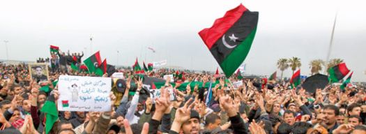 libya_protesters03-08-2011.jpg