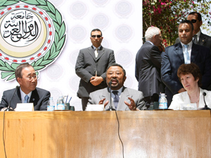 libya_talks_ping04-26-2011.jpg