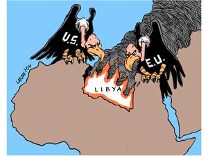 libya_vultures300x225_1.jpg