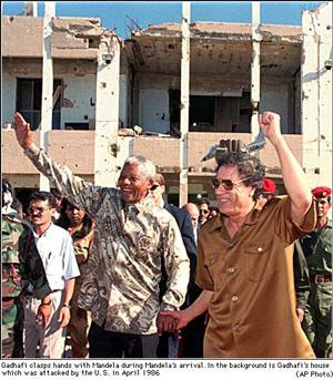 mandela_gaddafi1997_1.jpg