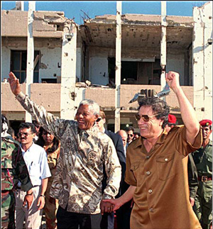 mandela_gadhafi.jpg