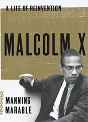 manning_malcolmx04-19-2011.jpg