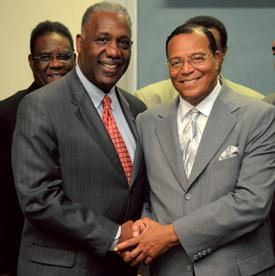 mayor_redus_hmlf_05-01-2012.jpg