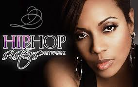 mc_lyte_hiphop_09-25-2012.jpg