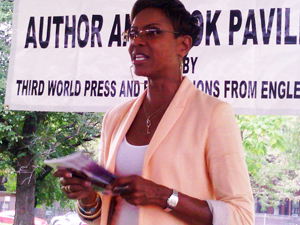 mc_lyte_speaking09-25-2012.jpg