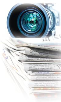 media_news.jpg